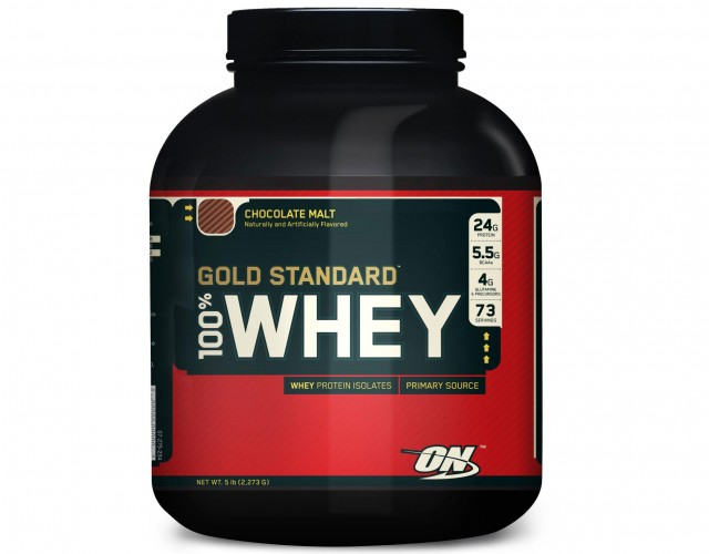 optimum_nutrition_whey_gold_standard